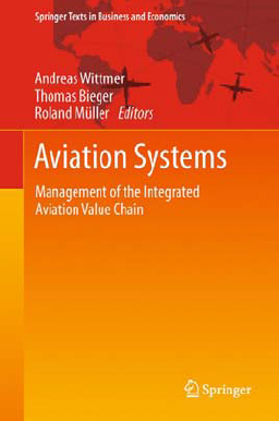 Aviation System